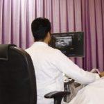 تصویربرداری دکتر مردانی