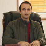 دکتر محمدرضا عبدالحسینی