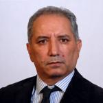دکتر امیر عباس متولی