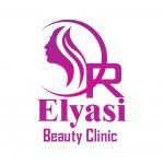 کلینیک زیبایی و دندانپزشکی دکتر الیاسی