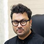 دکتر محمد خادمی
