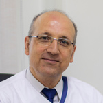 دکتر تقی متدین