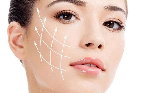 هایفو؛ درمان غیر جراحی افتادگی پوست