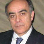 دکتر سلطان حسین سالور