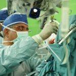 دکتر عزیزاله شیروانی
