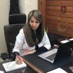 دکتر شبنم محمدزاده