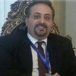 دکتر داوود محمودی