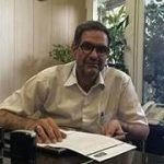 دکتر محمدجواد نخعی