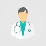 دکتر محمدباقر امیدی