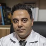 دکتر محمدرضا مبینی