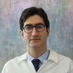 دکتر نیما نداف پور