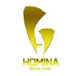 گروه تخصصی دندانپزشکی هومینا