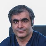 مرکز تخصصی ایمپلنت دکتر حسینیان